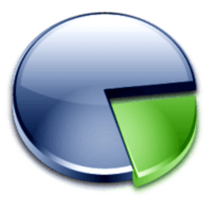 ChrisPC RAM Booster Patch & Serial Key {Updated} Free Download