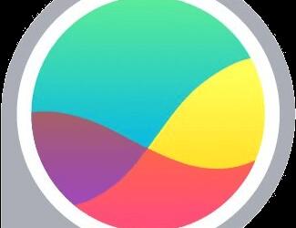 GlassWire Elite 2.3.323 Crack & License Key {2021} Free Download
