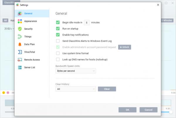 GlassWire Elite Keygen & Activator {Latest} Free Download
