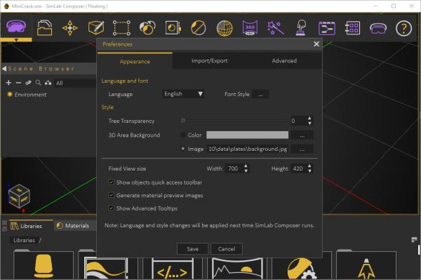 Simlab Composer Activator & Keygen {Latest} Free Download