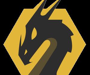 Simlab Composer 10.21.8 Crack & License Key {2021} Free Download