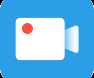 Vidmore Screen Recorder 1.1.32 Crack & Keygen {2021} Free Download