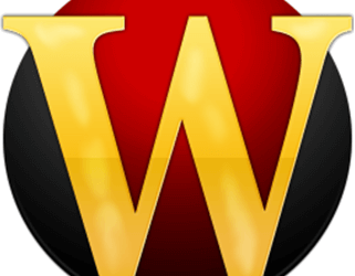 Wipe Professional 2021.09 Serial Key & Crack {Latest} Free Download