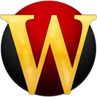 Wipe Professional Serial Key & Crack {Updated} Free Download