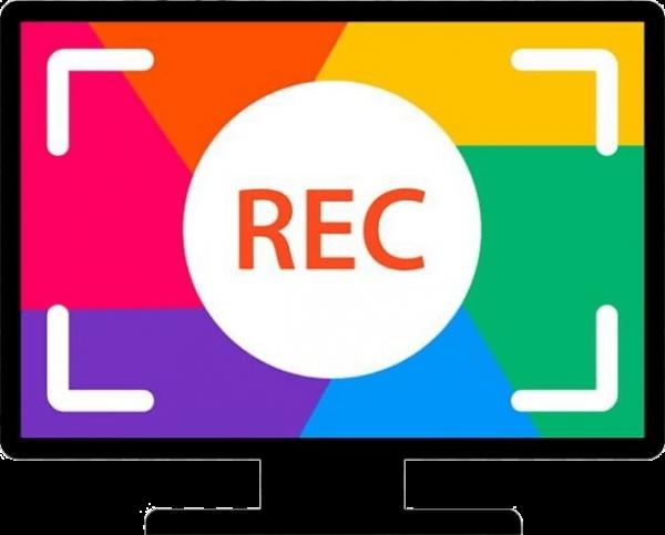 Movavi Screen Recorder License Key Crack {Updated} Free Download