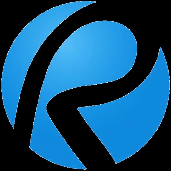 Bluebeam Revu Crack & Serial Key {Updated} Free Download