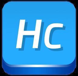 DecSoft HTML Compiler 2021.47 Crack & License Key Free Download