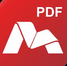 Master PDF Editor 5.7.91 License Key & Patch {2021} Free Download
