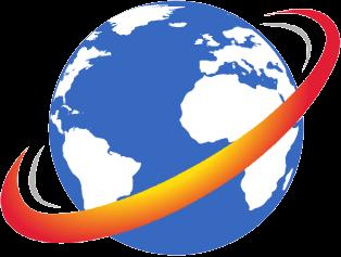 SmartFTP Enterprise Crack & Activator {Updated} Free Download