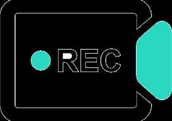 VideoSolo Screen Recorder 1.2.28 Crack {2021} Free Download