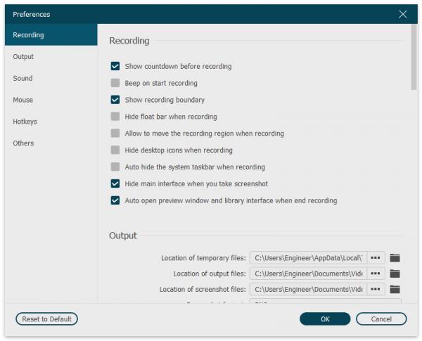 VideoSolo Screen Recorder Keygen & Activator {Latest} Free Download