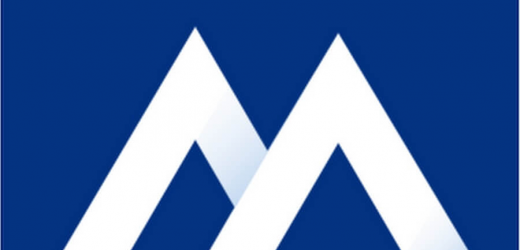 Windows Movie Maker 2021 v9.8.3.0 Patch & Serial Key Free Download