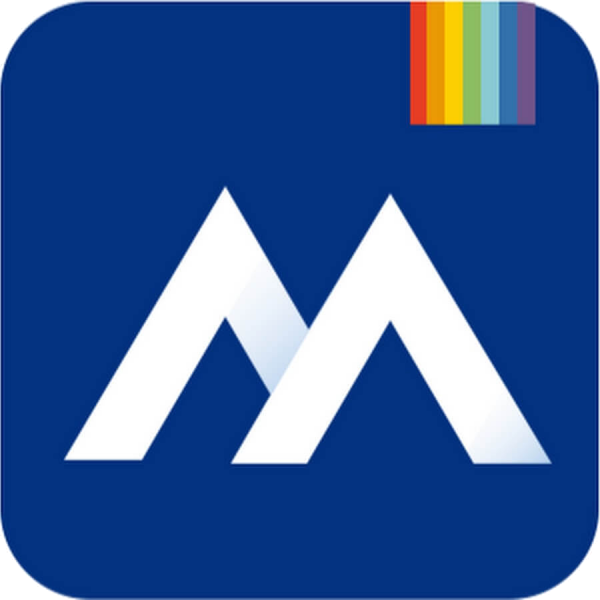 Windows Movie Maker Patch & Serial Key {Updated} Free Download