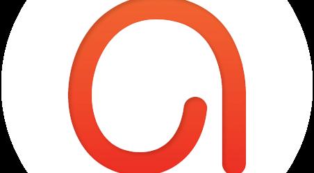 ActivePresenter Pro 8.5.3 License Key & Crack {2021} Free Download
