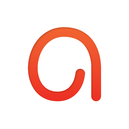 ActivePresenter Pro License Key & Crack {Updated} Free Download
