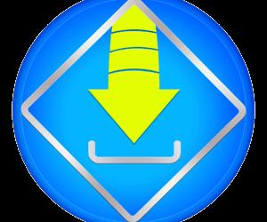 Allavsoft Video Downloader Converter 3.24.0.7961 Crack {2021} Free Download
