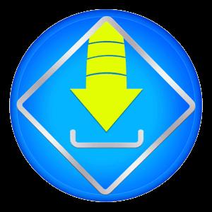 Allavsoft Video Downloader Converter Crack {Updated} Free Download