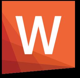 Geomagic Wrap 2021 v1.0 Build 3031 Crack & Serial Key Free Download
