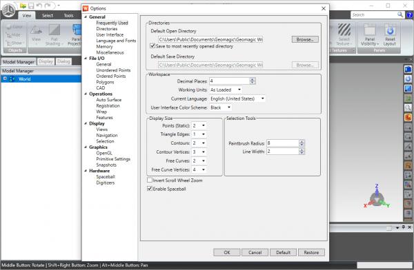 Geomagic Wrap Keygen & Activator {Latest} Free Download