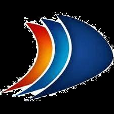 Raxco PerfectRegistry 2.0.0.3187 License Key {2021} Free Download