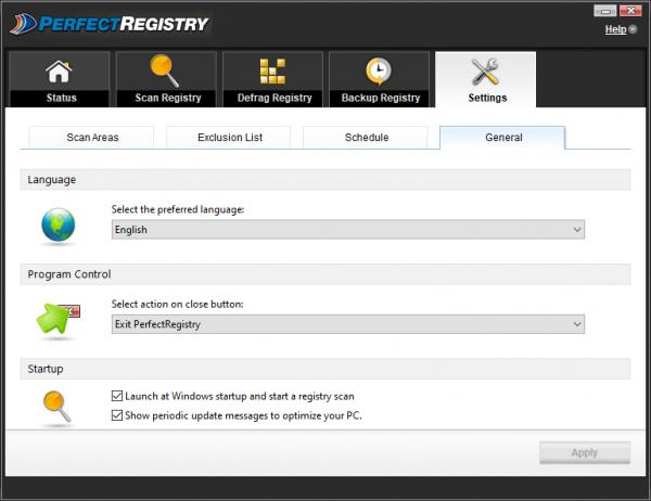Raxco PerfectRegistry Patch & Keygen {Latest} Free Download